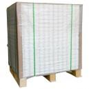 กระดาษอาร์ตการ์ด 210 แกรม